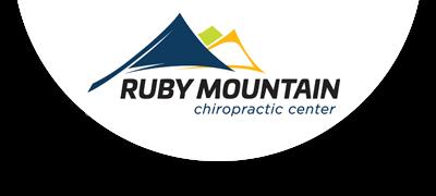 Chiropractic Elko NV Ruby Mountain Chiropractic Center
